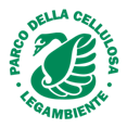Legambiente | Parco della Cellulosa